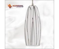 Suspendu sur mesure KENDAL 4