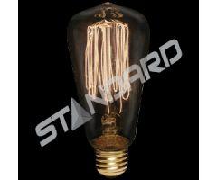 Ampoule A19