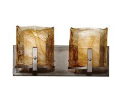 Murale salle de bain ARIS