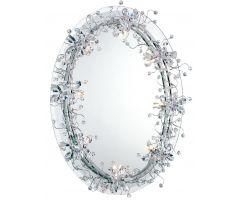 Miroir RELIC