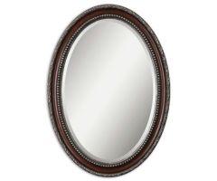 Miroir MONTROSE