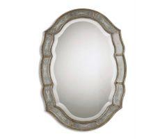 Miroir FIFI