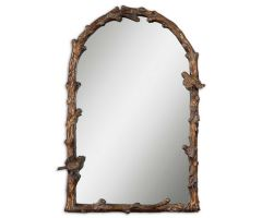 Miroir PAZA