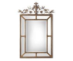 Miroir LE VAU