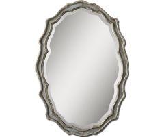 Miroir DORGALI