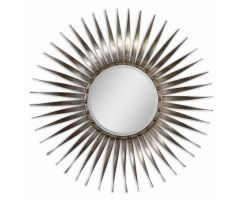 Miroir SEDONA