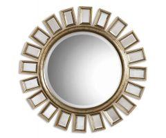 Miroir CYRUS
