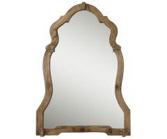 Miroir AUGUSTIN