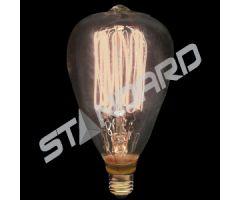 Ampoule B12