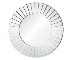 Miroir PLAZA