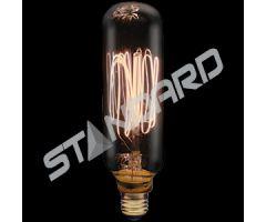 Ampoule T8