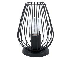Lampe de table NEWTOWN