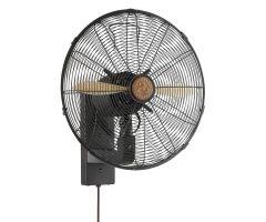 Ventilateur extérieur SKYY
