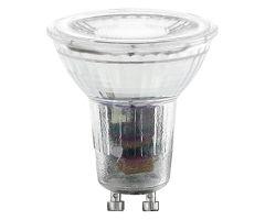 Ampoule Del GU10 LED