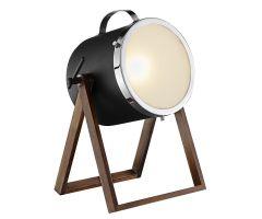 Lampe de table PUNTO