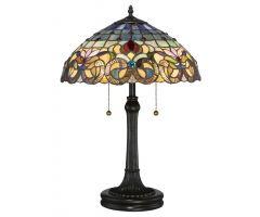 Lampe de table LYRIC