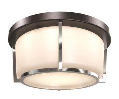 Plafonnier JARVIS LED