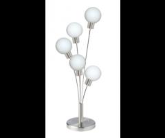 Lampe de table RIOPEL