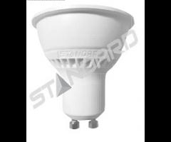 Ampoule Del GU10 3K25