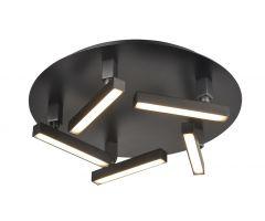 Plafonnier GAMMAHYDRAE AC LED