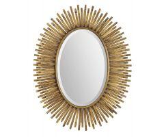 Miroir SPARTA