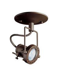Reflecteur MONOPOINT GU10