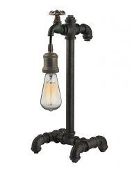 Lampe de table JONAS