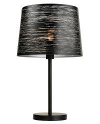 Lampe de table EROZIA