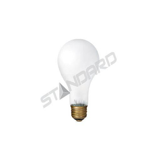 Ampoule A21
