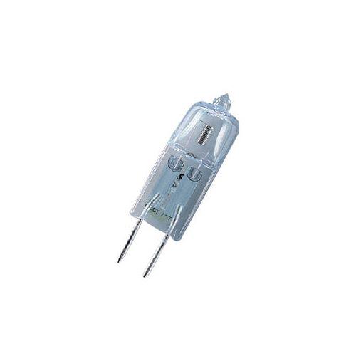 Ampoule G2