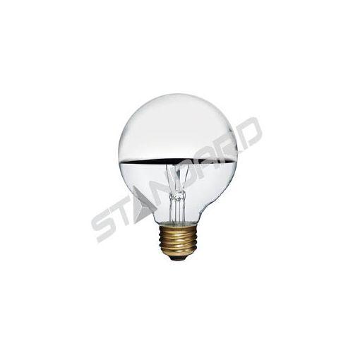 Ampoule G25