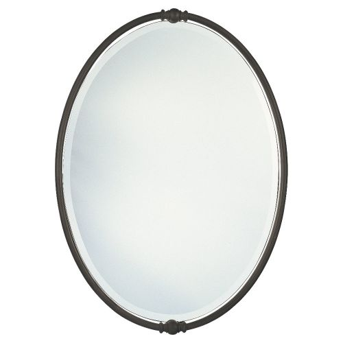 Miroir BOULEVARD