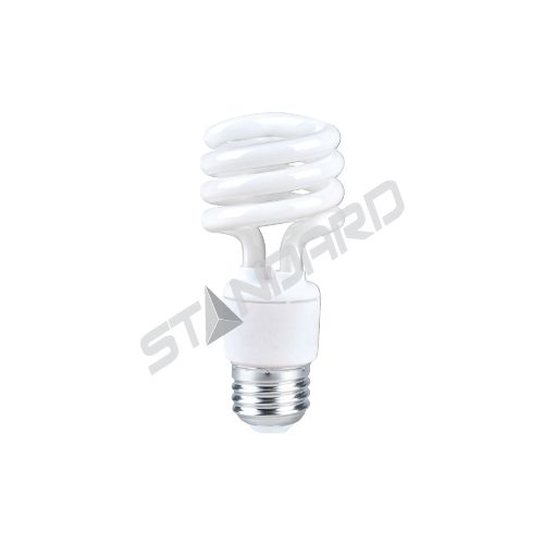 Ampoule CFL