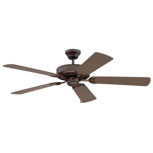 Ventilateur KENDAL 1