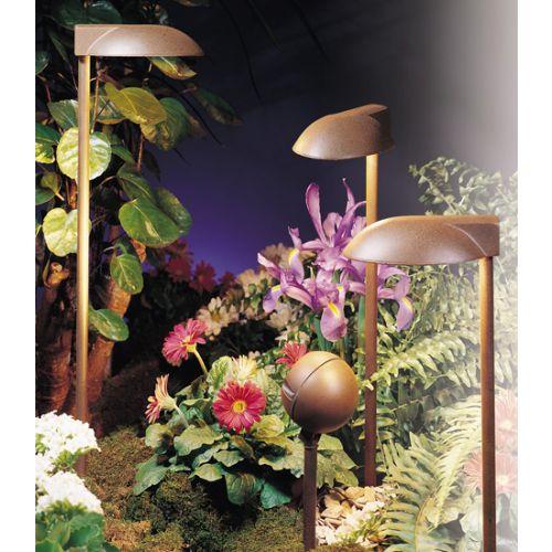 Luminaire de jardin IRVINE