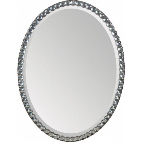 Miroir RHIANNON