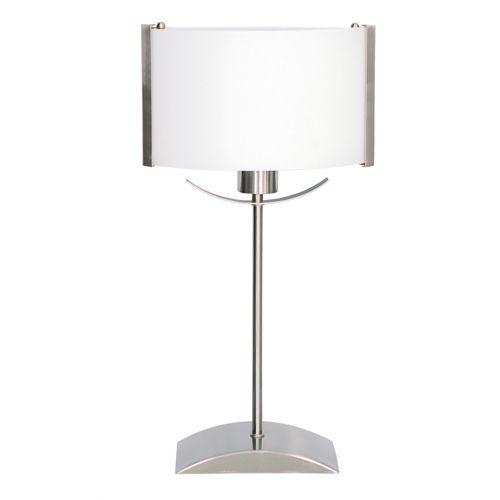 Lampe de table ARC 9200