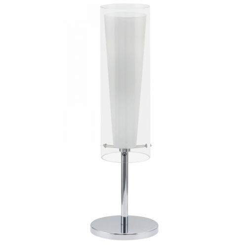 Lampe de table PINTO