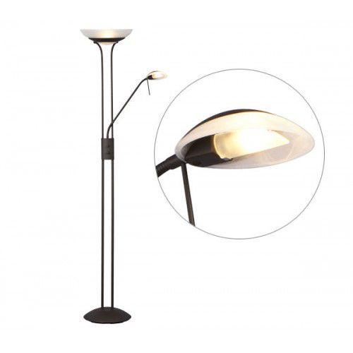 Lampe de lecture GALAXY 1