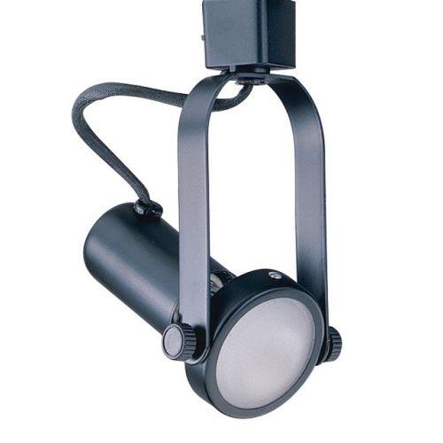 Reflecteur sur mesure GIMBALL