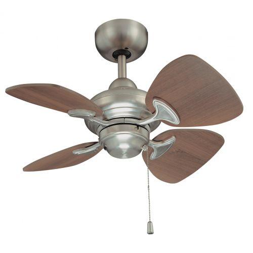 Ventilateur ARIES