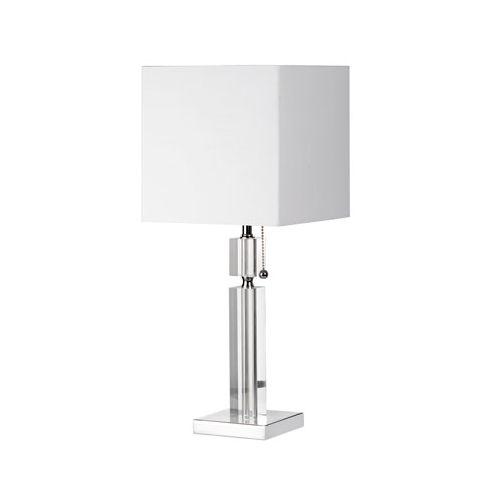 Lampe de table ELEGANT