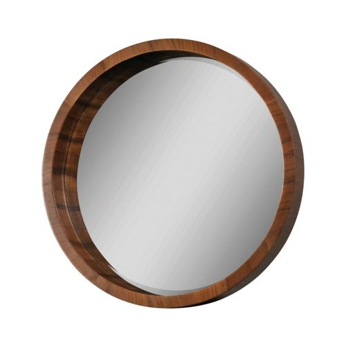 Miroir LUCERNE
