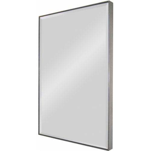 Miroir ONICE