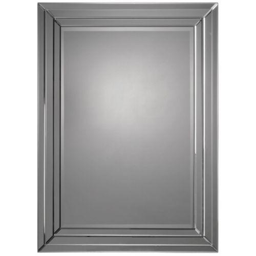 Miroir BRYSE