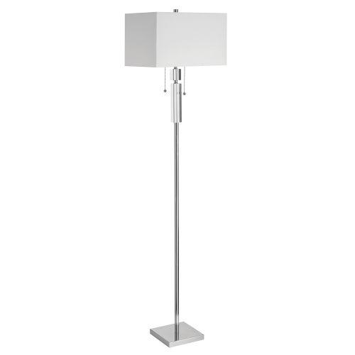 Lampe de plancher ELEGANT