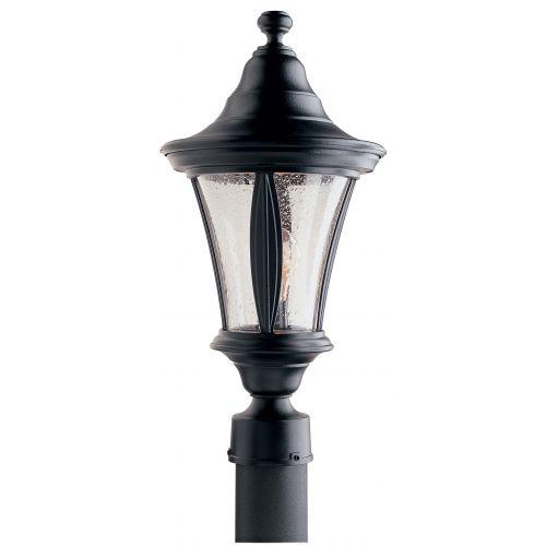 Luminaire sur poteau ORION