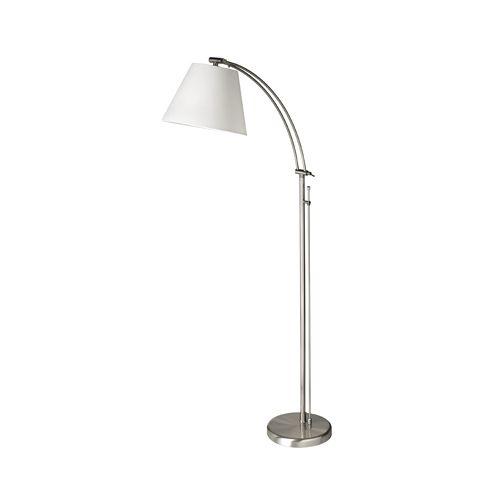 Lampe de plancher SAMY