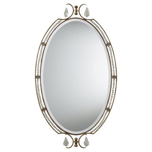 Miroir VALENTINA