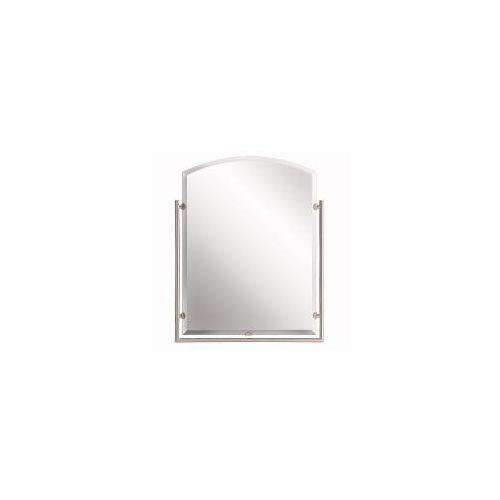 Miroir STRUCTURES